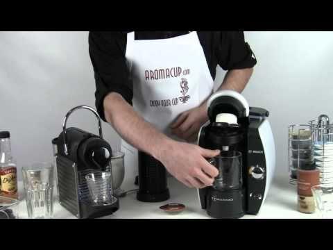 Nespresso Descaling Instructions My Boardpresso Pinterest