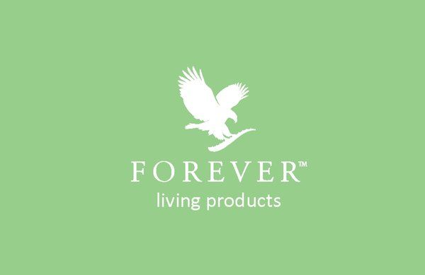 Forever living business cards 1000 43 free uk delivery kwik print forever living business cards 1000 43 free uk delivery kwik print manchester reheart Images