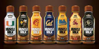 Download Image result for rtd protein drink bottle mockups   Bottle ... Free Mockups
