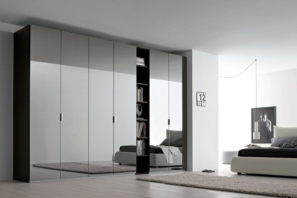 Bedroom Wardrobe Frosted Glass Google Search B E D R O O M Pinterest Bedroom Wardrobe