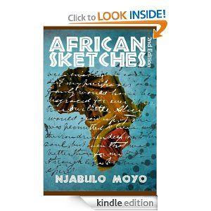 Amazon.com: African Sketches eBook: Njabulo Moyo: Kindle Store