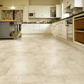 Kitchen Vinyl Narrow Depth Cabinets Lm03 Alderney Flooring Art Select Karndean