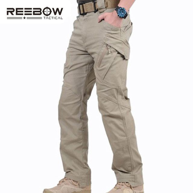 3b3eda0b6bfe2 Warroir Wear Urban Tactical Pants IX9 Military Special Force Army Tranning  Trousers Men Outdoor SWAT Sports Shooting Pants | my life | Pinterest |  Special .