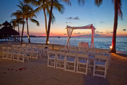 Ten Outrageous Ideas For Your Outdoor Ceremony Venues Near: Best 25+ Destination Wedding Locations Ideas On Pinterest