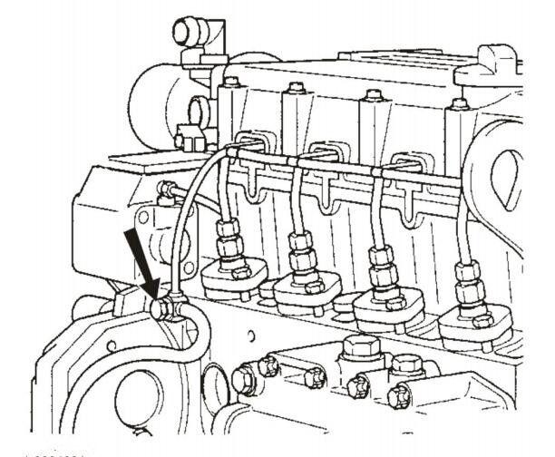 450c33d1da6b7cd5ef6bd72d7615c704 drive belts, checking and adjusting of volvo penta engine inspection