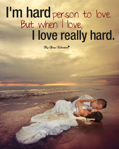 Love Quotes For Her From The Heart In English Glamorous We Are Sharing The Best Love Quotes For Her From The Heart In