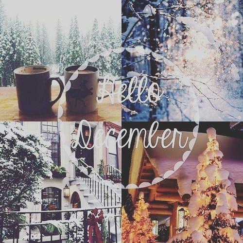 """ArchzineFr on Instagram: """"✔Bonjour Décembre! C'est enfin le mois de Noël ! #bonjourdecembre ArchzineFr on Instagram: """"✔Bonjour Décembre! C'est enfin le mois de Noël ! #bonjourdecembre"""