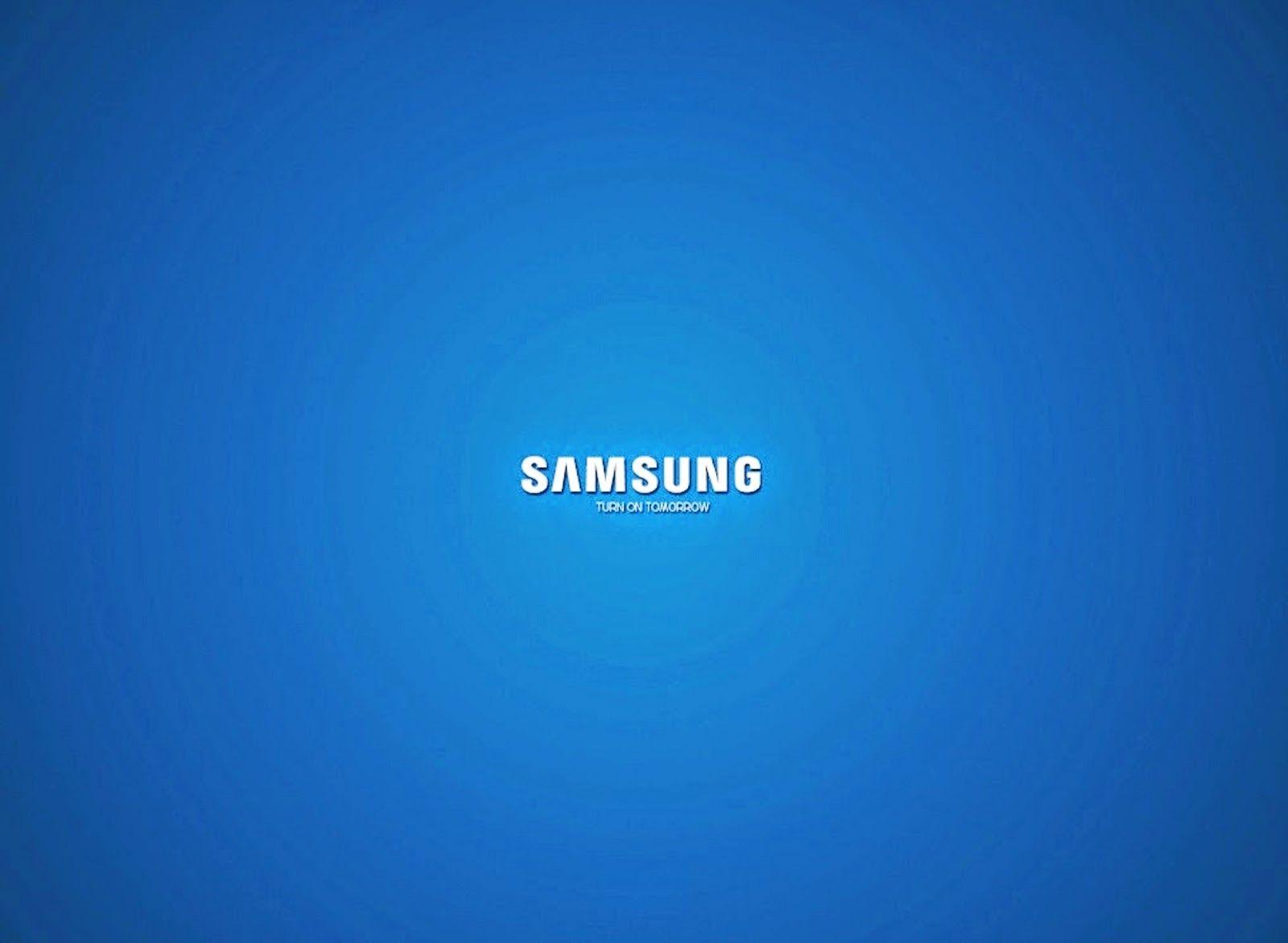 Hd wallpaper samsung - Samsung Hd Wallpaper 720 1280 Samsung Hd Wallpapers 30 Wallpapers Adorable Wallpapers