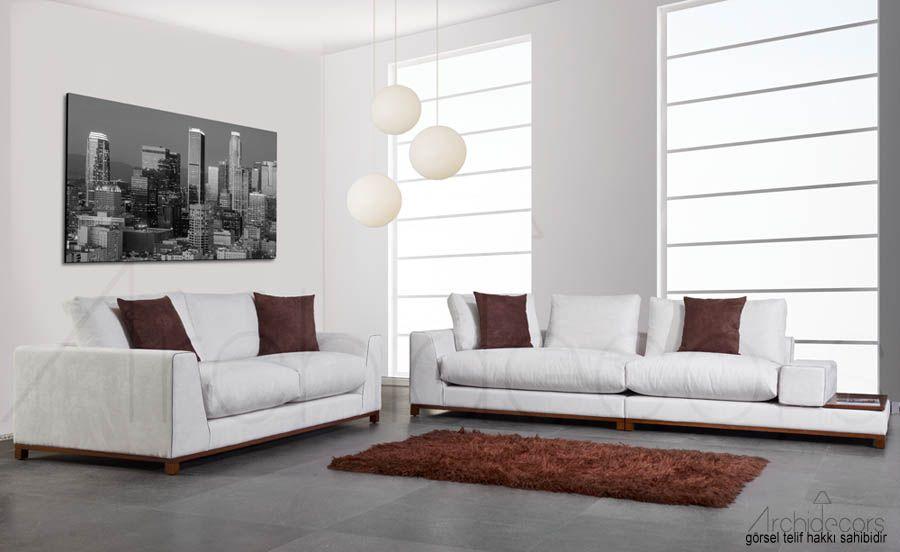 Kaz Tuyu Koltuk Fame For The Home Furniture Living Room