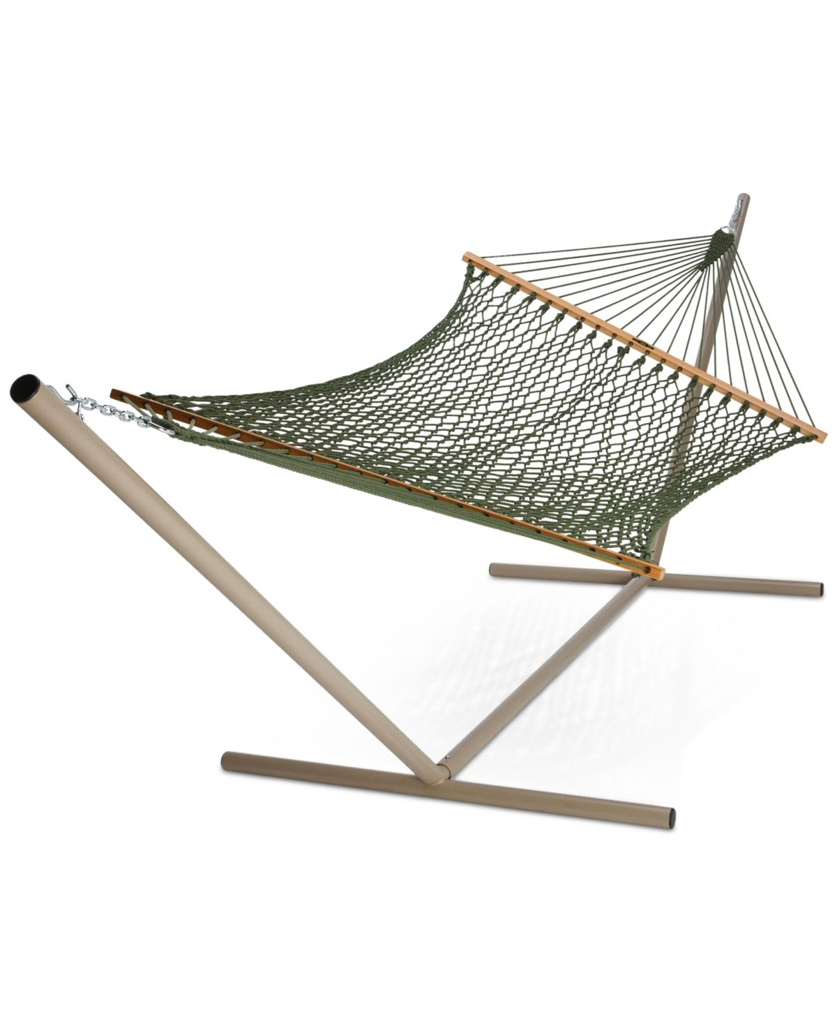 The Hammock Source Presidential Size Original DuraCord