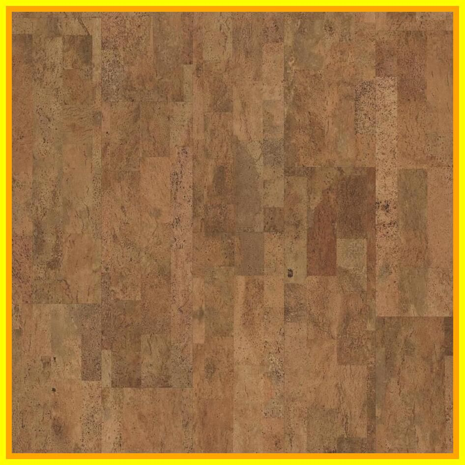 107 reference of Flooring Cork cherry in 2020 Natural