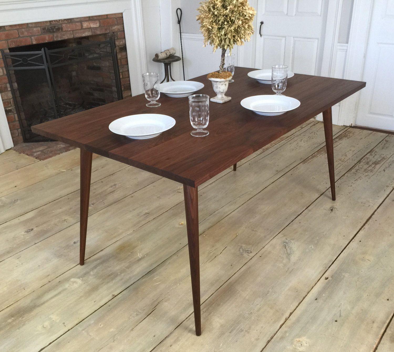 esstisch mit st hlen rund tische g nstig online kaufen. Black Bedroom Furniture Sets. Home Design Ideas