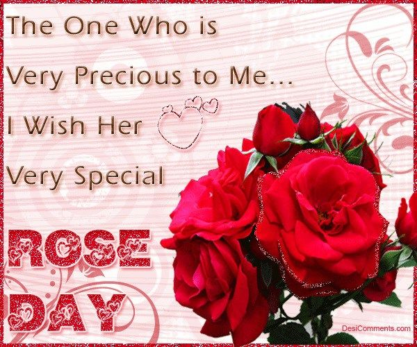 Rose Day Quotes In Hindi Valentine S Day Pinterest Valentines