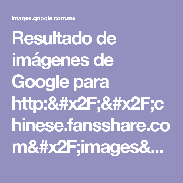 Resultado de imágenes de Google para http://chinese.fansshare.com/images/theeiffeltower/eiffel-tower-drawing-sketchdrawing-color-eiffel-tower-in-paris-france-drawing-99785057.jpg