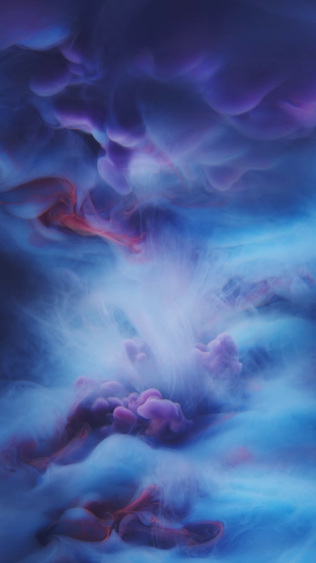 Iphone Live Wallpapers