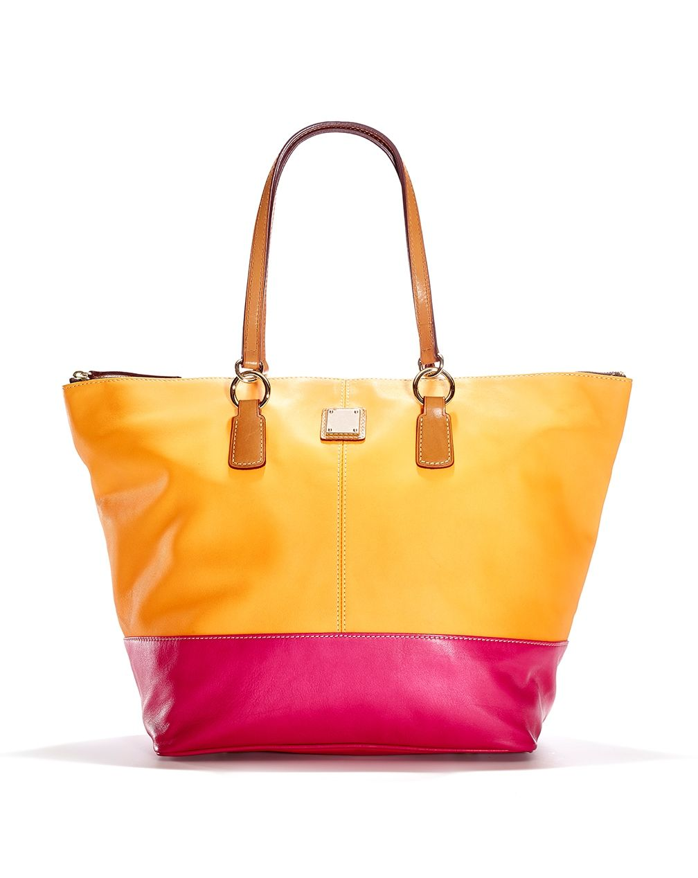 5d22c0727346 TOTE-ally in love with bright colored handbags!  maxxinista