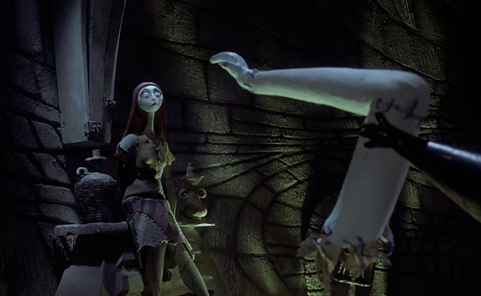 20 Things We Love About The Nightmare Before Christmas   Nightmare ...