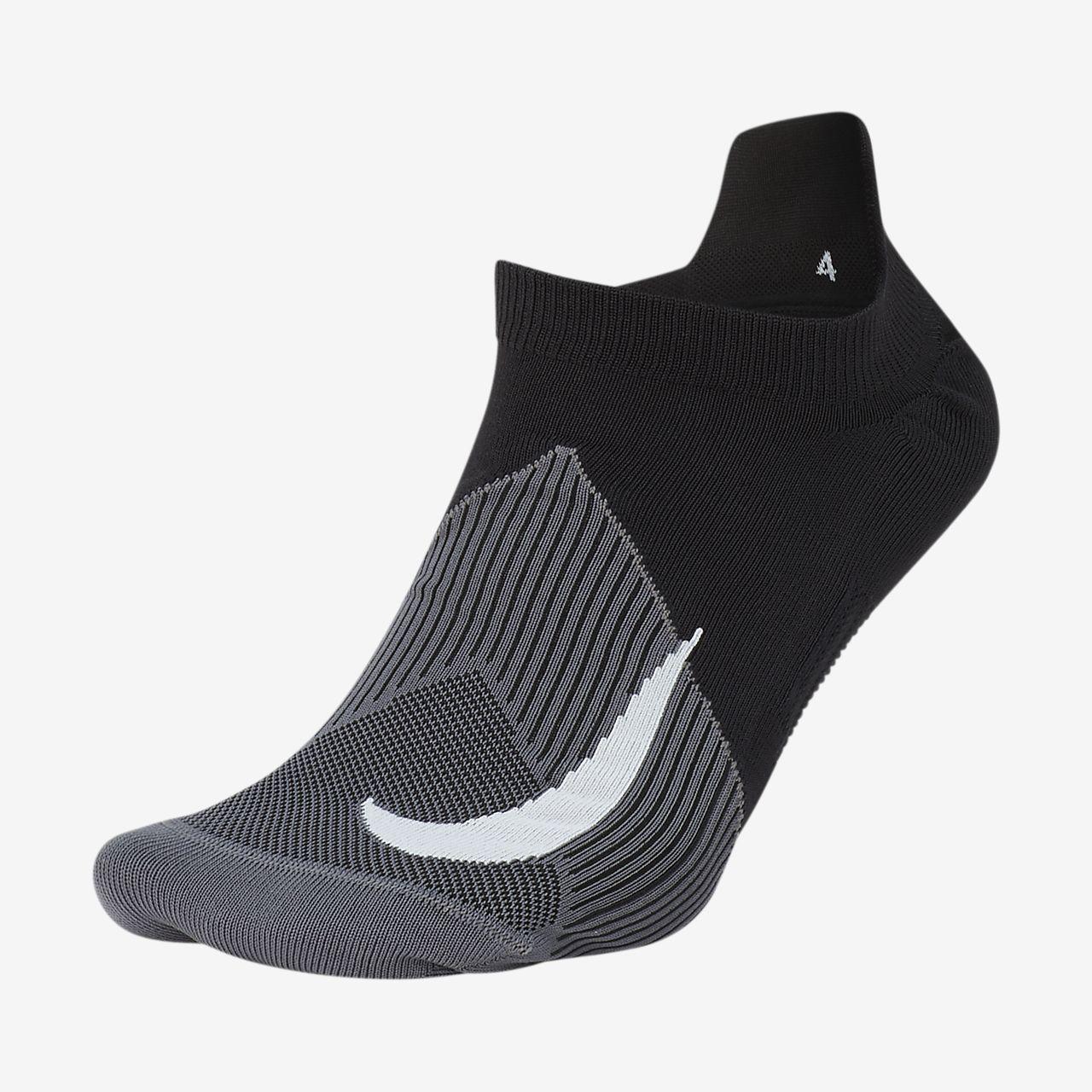 Chaussettes Feetures Elite Light Cushion No Show Tab Femme