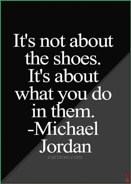 #inspiringquotes #maryanndsilva #stressquotes #sportquotes #shoesquotes #wisequotesa #elitewhat #ath...