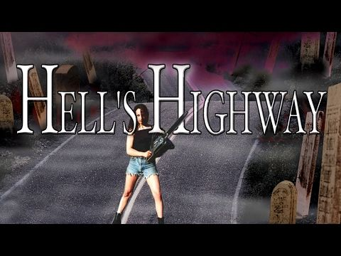 Download Hell's Highway Full-Movie Free