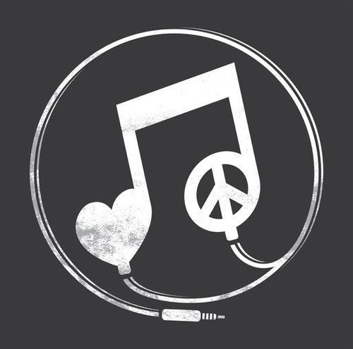Resultado de imagen para i love musica tumblr