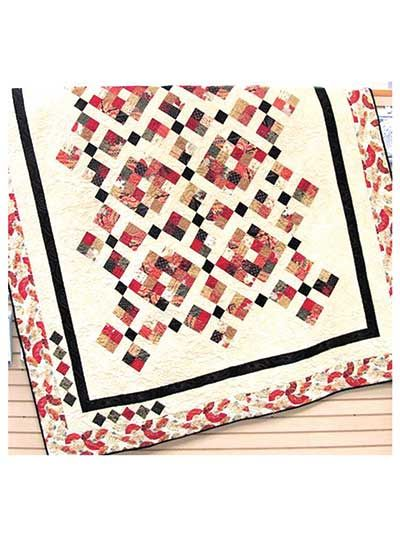 Meditation Quilt Pattern | Quilt Ideas for future projects ... : meditation quilt pattern - Adamdwight.com