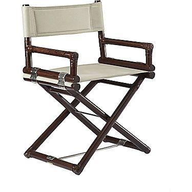 McGuire Furniture: Oak X-Chair: OH-10FG | 3232 Kitchen | Pinterest ...