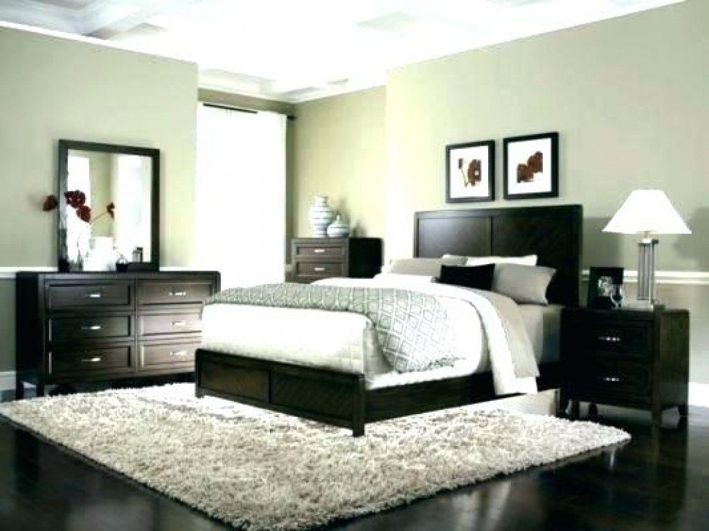 Dark Bedroom Furniture Brown Bedroom Furniture Decorating ...