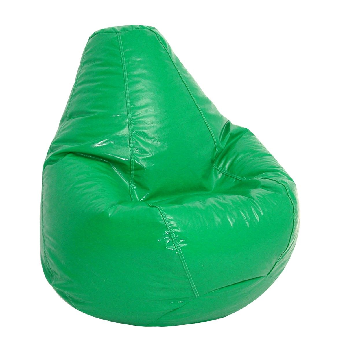Wetlook Extra Large Pure Bead Bean Bag Chair