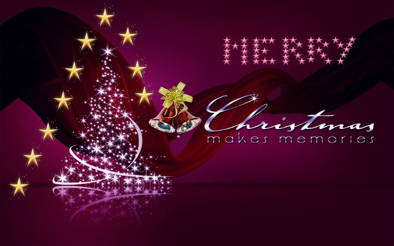 Merry Christmas Images 2017, Photos, Quotes Wallpapers, HD Pictures ...