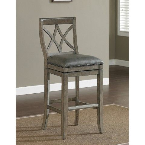 Best Of American Furniture Bar Stools
