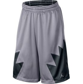 120d23e4a6be Jordan Men s Retro 5 Basketball Shorts Dick s Sporting Goods