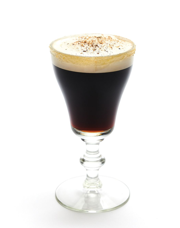 Spanish Coffee Recipe Imbibe Magazine Spanish Coffee Coffee Cocktails Coffee,Reglazing Bathtub Before And After