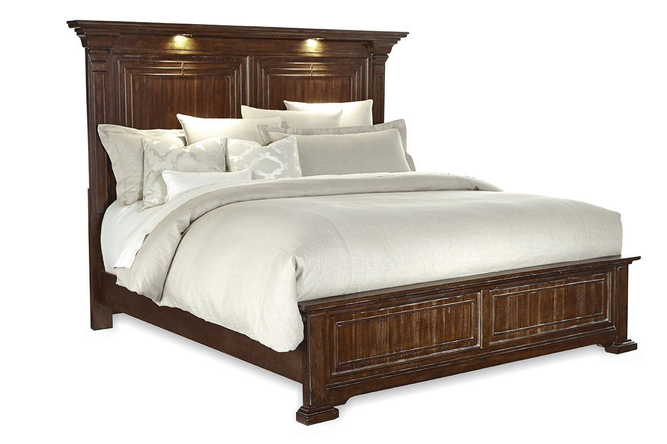 verona queen upholstered bed star furniture star furniture