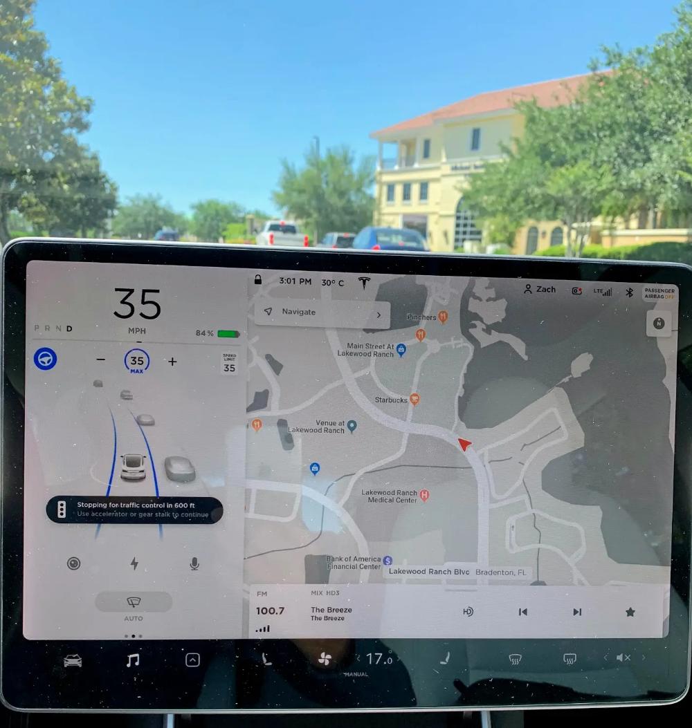 10 Ideas About What Happens After Tesla Releases Next Autopilot Update In 2020 Tesla New Tesla Nissan Leaf
