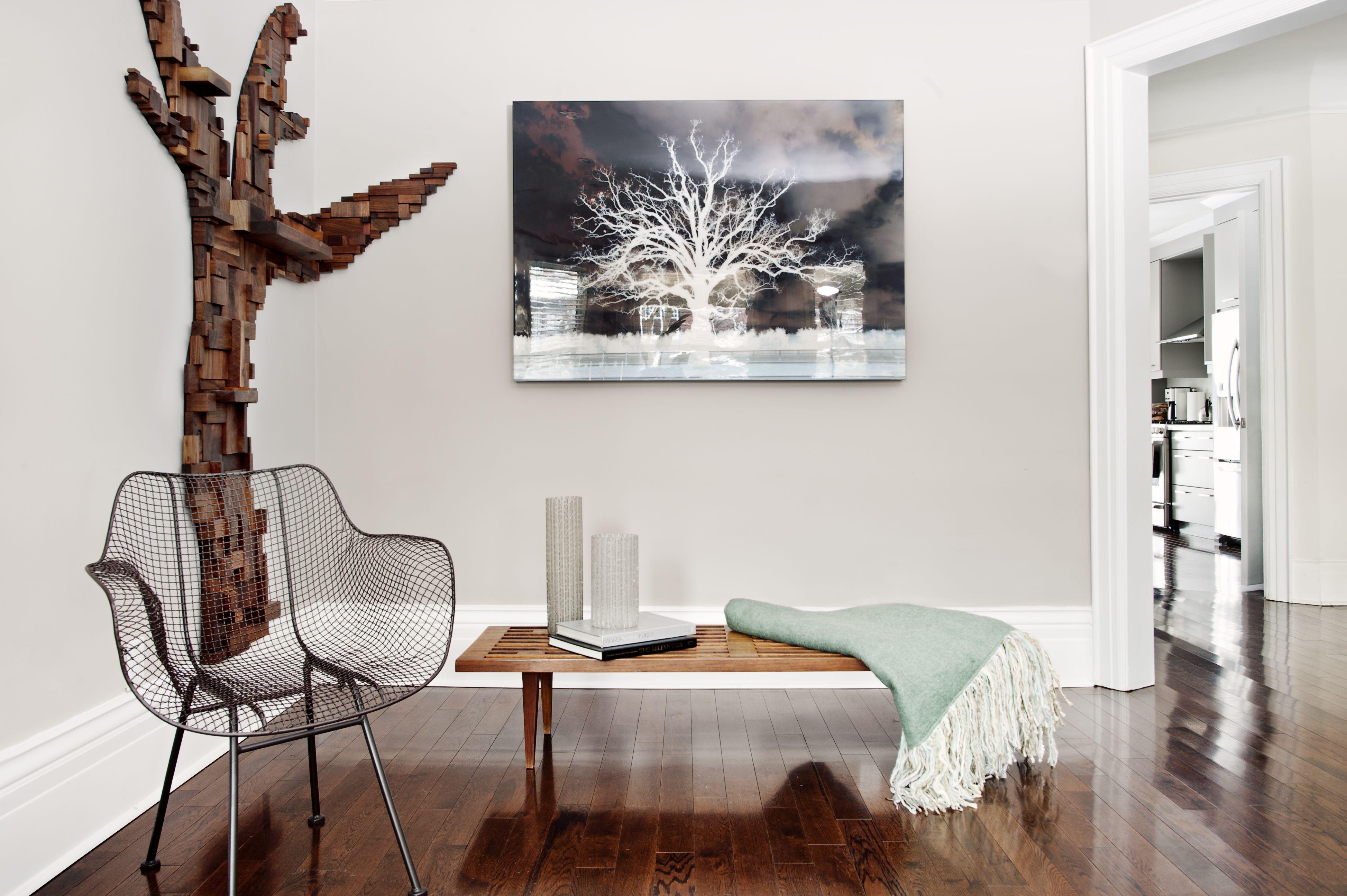 Image result for scandinavian decor ideas scandinavian pinterest