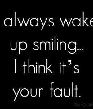 40 Good Morning Quotes For Her