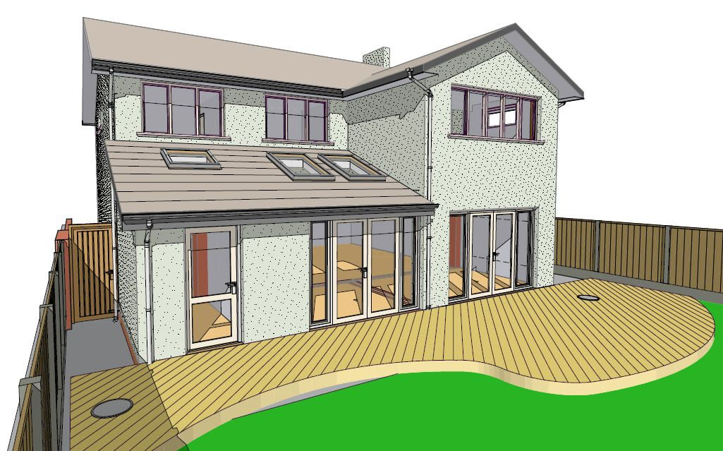 450d2e17dbcca1d1cec3eb5a25ec2da2 House Extensions Google Search House Pinterest Rear On Rear House Extension Plans Home Design And
