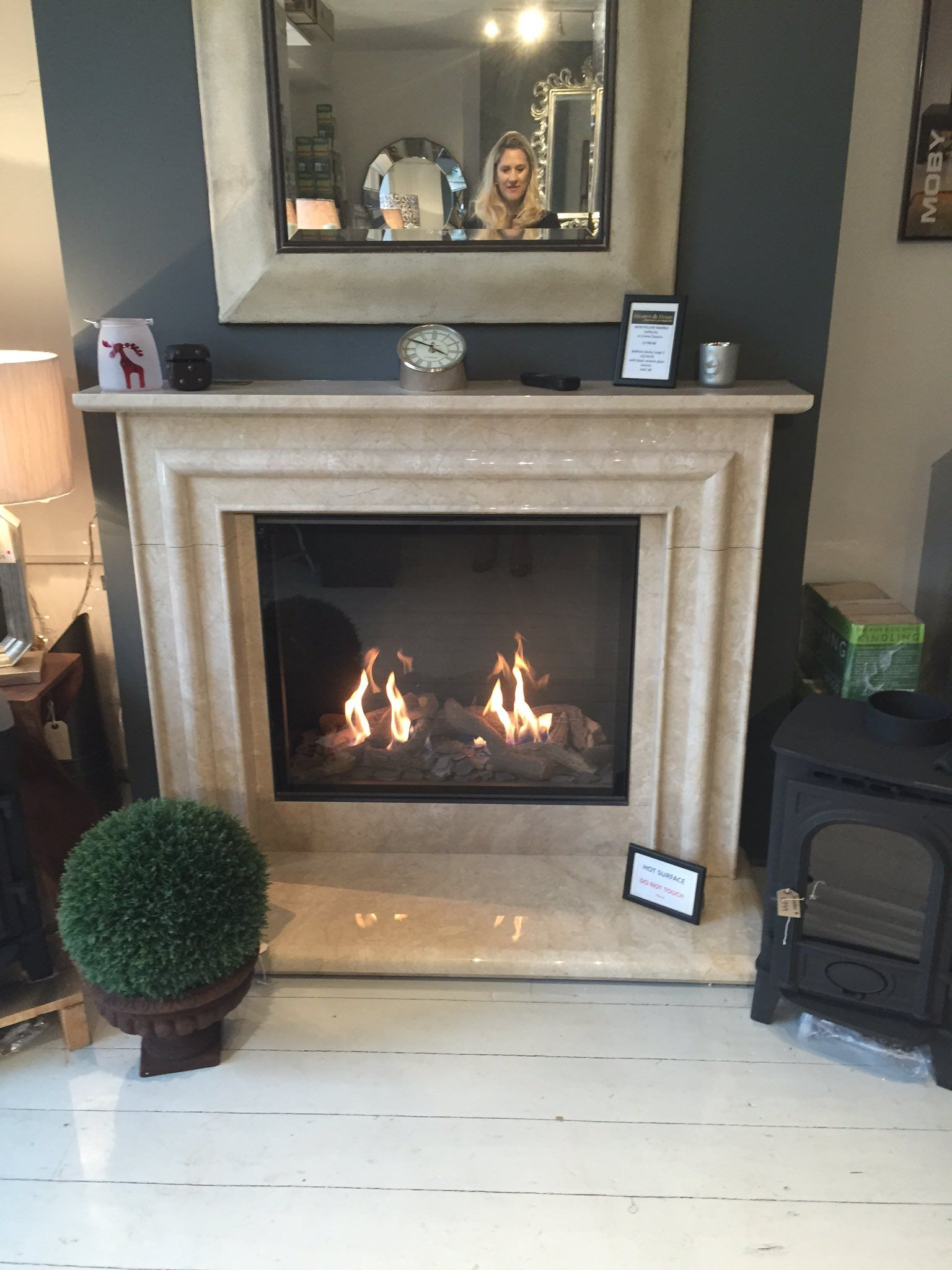 montpellierns on gas fires canterbury and monte carlo
