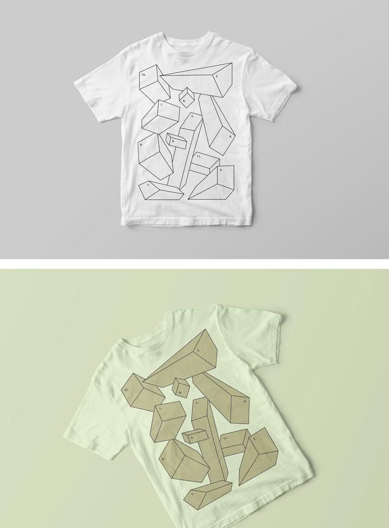 Download Free T Shirt Mockup Www Mrmockup Com Free Freebie Mockup Psd Photoshop Identity Branding Stationery Des Tshirt Mockup Clothing Mockup Shirt Mockup