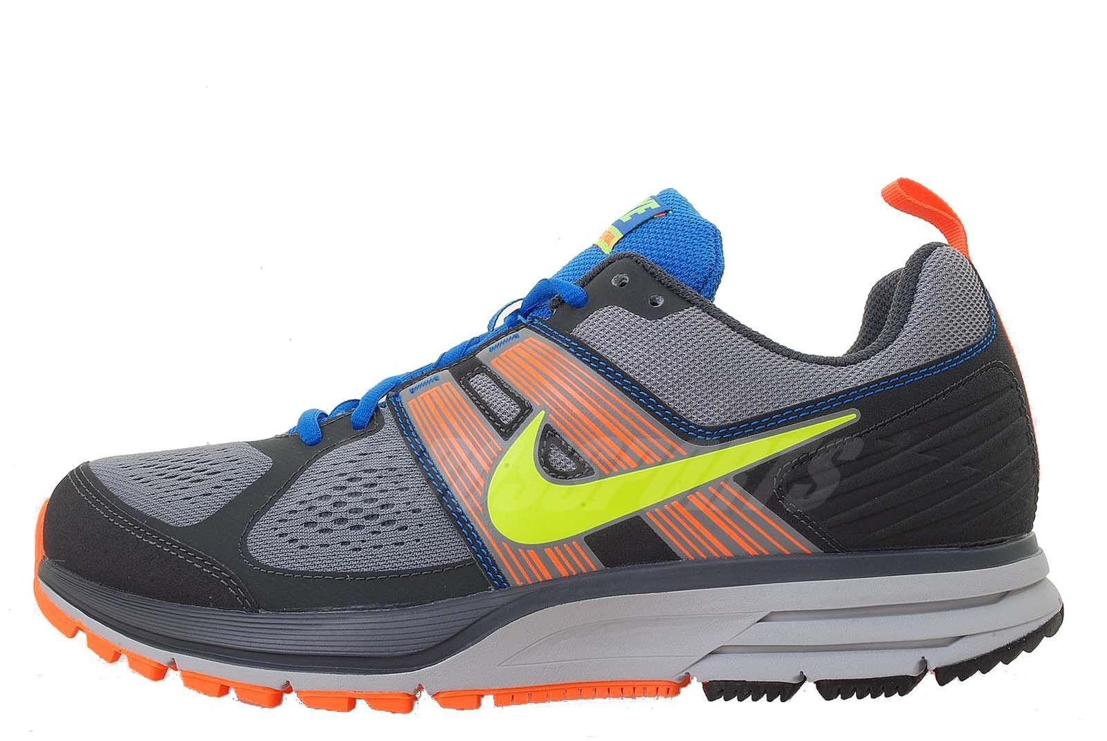 Nike Air Pegasus 29 / Trail / 4E width