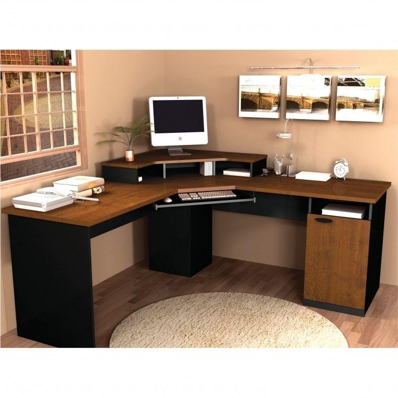 Pin On Desk Furniture