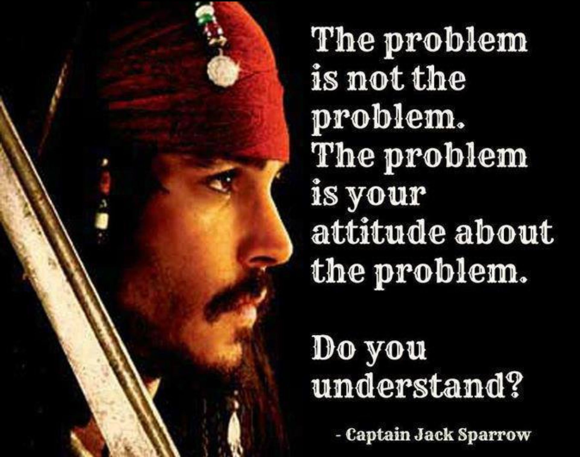 Captain Jack Sparrow Quotes Captain Jack Sparrow  Quotes  Pinterest  Captain Jack Sparrow