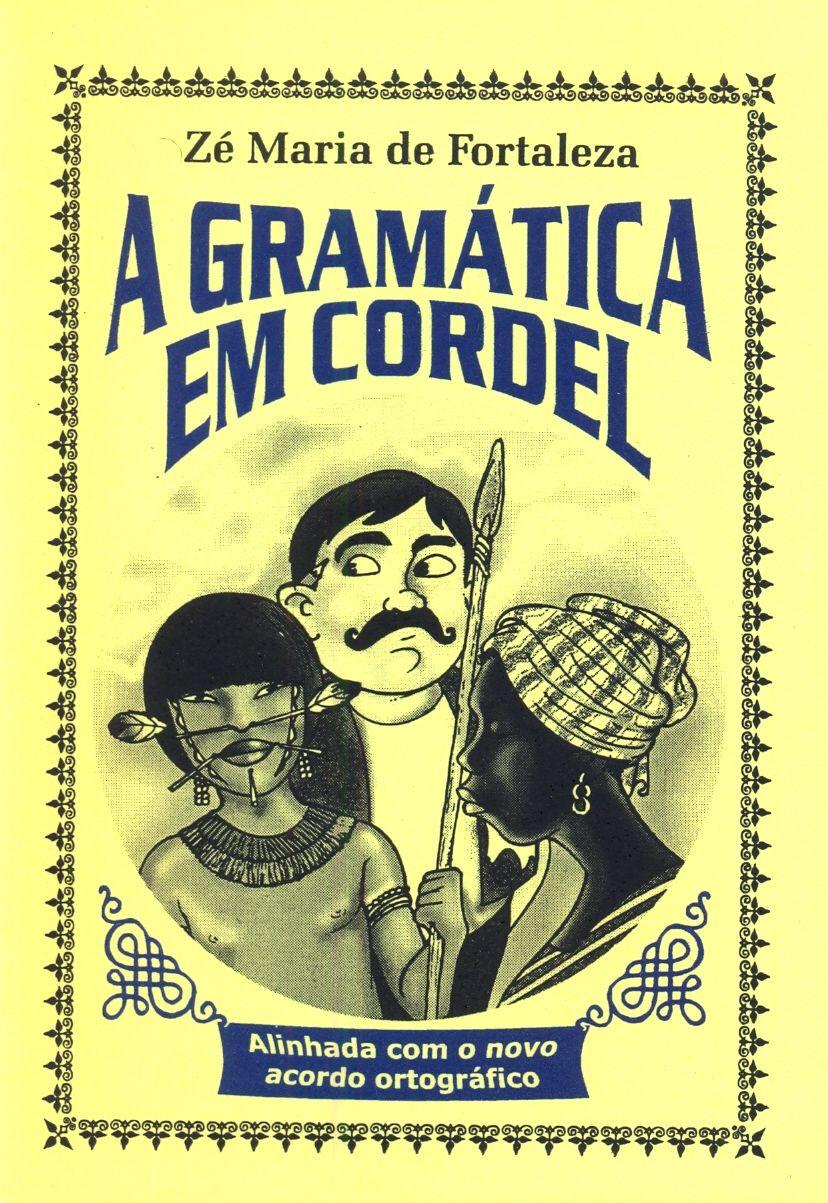 Image result for gramática  brasileiro