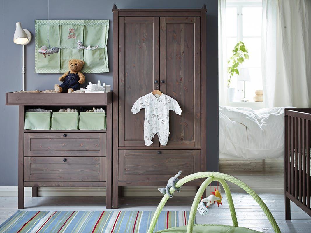 IKEA : nouveautés printemps-été 2016 en chambres enfants   Idée ...