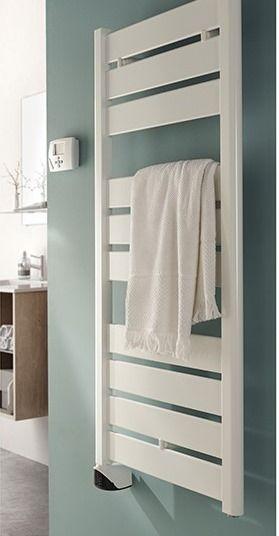 Elegant Radiateur Castorama Inertie Bathroom Heater Tall Cabinet Storage Bathroom Radiators