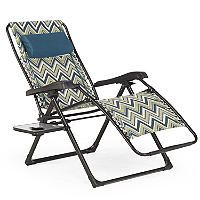 Awesome Members Mark Anti Gravity Lounge Chair Brooklyn Outside Bralicious Painted Fabric Chair Ideas Braliciousco