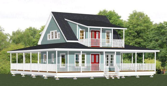 X Barn Houses Designs on 15x20 house design, 14x24 house design, 16x20 house design, 20x20 house design, 16x18 house design, 12x10 house design, 24x36 house design, 24x28 house design, 20x36 house design,