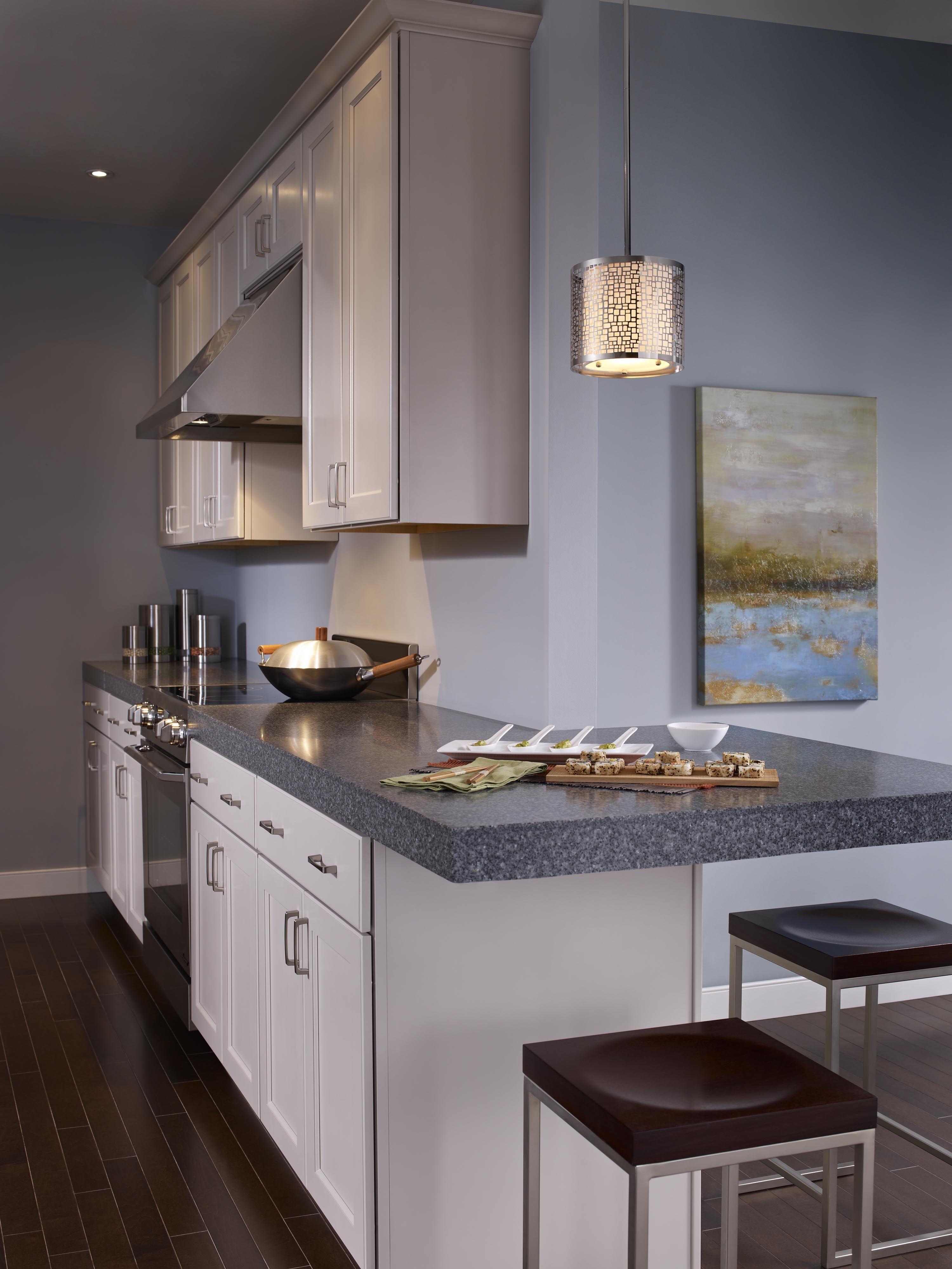 1 #Light Mini #Pendant Joplin Collection #kitchen