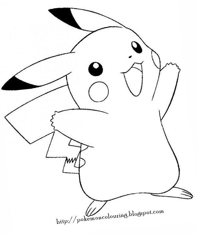 pokemon coloring pages pokemon printable coloring